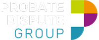 Probate Dispute Group