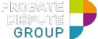 Probate Dispute Group